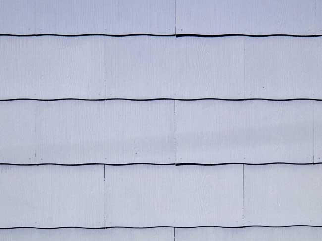 r novation toiture fibro ciment amiante. Black Bedroom Furniture Sets. Home Design Ideas