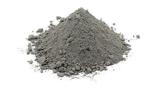 Pr parer du mortier et du b ton dosage et utilisation - Dosage mortier chaux ciment sable ...